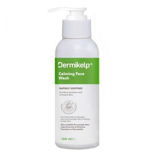 DERMIKELP-UK-CFWL